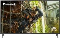 """Телевизор Panasonic TX-43HX900 43"""""""