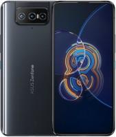 Мобильный телефон Asus Zenfone 8 Flip 256ГБ