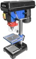 Сверлильный станок Guede GTB16 Laser