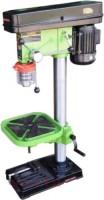 Сверлильный станок Pro-Craft BD-2150