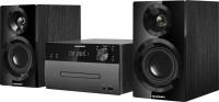 Аудиосистема Blaupunkt MS50BT