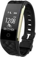 Смарт часы Awei H1