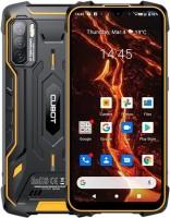 Мобильный телефон CUBOT King Kong 5 Pro 64ГБ