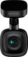 Видеорегистратор Hikvision AE-DC5113-F6S