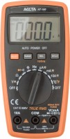 Мультиметр Accta AT-180