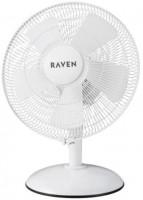 Вентилятор RAVEN EWB003