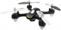 Квадрокоптер (дрон) Eachine E33C