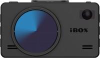 Видеорегистратор iBox iCON LaserVision WiFi Signature S