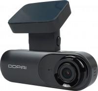 Відеореєстратор DDPai Mola N3 GPS