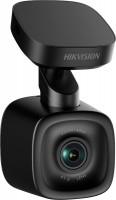 Видеорегистратор Hikvision AE-DC5013-F6