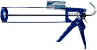 Пистолет для герметика Zenit 53102090