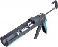 Пистолет для герметика Wolfcraft MG 400 ERGO