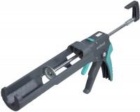 Пистолет для герметика Wolfcraft MG 550