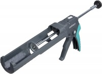 Пистолет для герметика Wolfcraft MG 350