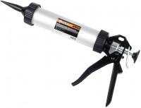 Пистолет для герметика Polax 26-004