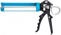 Фото - Пистолет для герметика My Tools 632-300