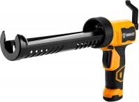 Пистолет для герметика DEKO DKGG01