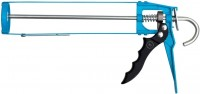Фото - Пистолет для герметика My Tools 633-SK
