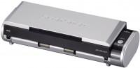 Сканер Fujitsu ScanSnap S300