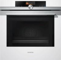 Духовой шкаф Siemens HM676G0W1