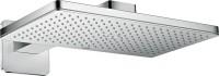 Душевая система Axor Shower Solutions 35274000