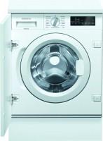 Встраиваемая стиральная машина Siemens WI 14W442