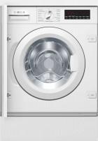 Встраиваемая стиральная машина Bosch WIW 28442