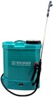 Опрыскиватель Vilmas 12-BS-8