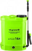 Опрыскиватель ViLgrand SGA-16RP
