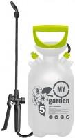 Опрыскиватель My Garden 281-5