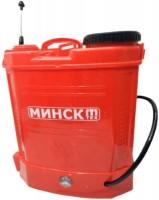 Опрыскиватель Minsk MEO-14