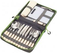 Набор для пикника Outwell Picnic Cutlery Set