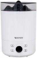 Увлажнитель воздуха Zenet ZET-412