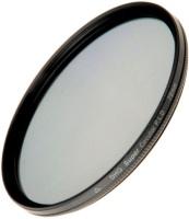 Фото - Светофильтр Marumi DHG Super Circular PL(D) 55mm