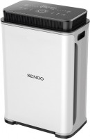 Увлажнитель воздуха Sendo AIR-100