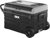 Автохолодильник DEX TWW-35