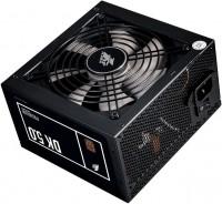 Блок питания 1stPlayer DK Premium PS-500AX