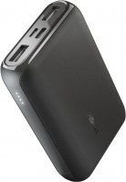 Powerbank аккумулятор Trust Pacto 2 Pocket-Size Powerbank 10000