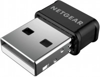 Wi-Fi адаптер NETGEAR A6150
