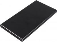 Powerbank аккумулятор 2E 2E-PB0502