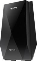Wi-Fi адаптер NETGEAR EX7700
