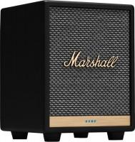 Аудиосистема Marshall Uxbridge Voice