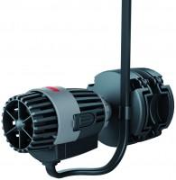 Аквариумный компрессор EHEIM StreamON+ 3500