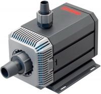 Аквариумный компрессор EHEIM Universal 3400