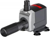 Аквариумный компрессор EHEIM CompactOn 600
