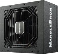 Блок питания Enermax Marblebron EMB750EWT