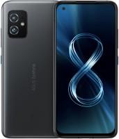 Мобильный телефон Asus Zenfone 8 256ГБ / ОЗУ 8 ГБ