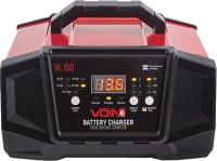 Пуско-зарядний пристрій Voin VL-150