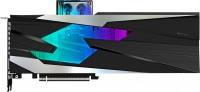 Фото - Видеокарта Gigabyte GeForce RTX 3080 GAMING OC WATERFORCE WB 10G