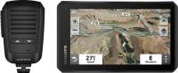 GPS-навигатор Garmin Tread